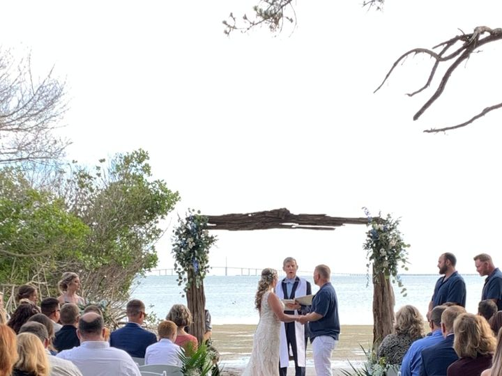 Tmx Img 2598 51 708324 158398238077681 Saint Petersburg, FL wedding planner