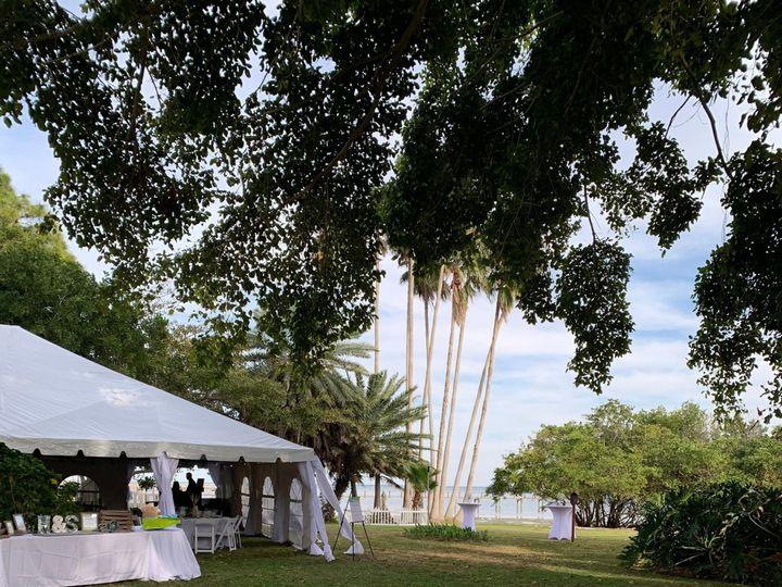 Tmx Img 2605 51 708324 158398240932504 Saint Petersburg, FL wedding planner