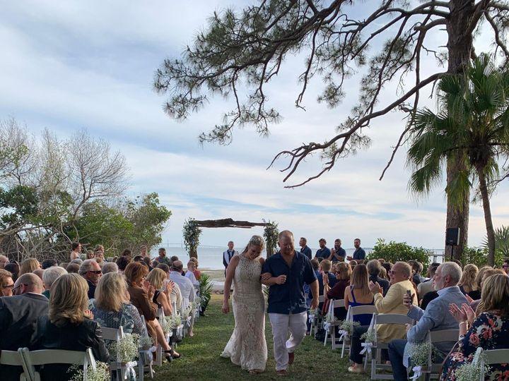 Tmx Img 2609 51 708324 158398242048492 Saint Petersburg, FL wedding planner