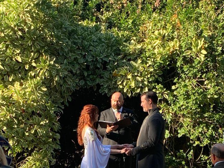 Tmx Img 2642 51 708324 158473555883445 Saint Petersburg, FL wedding planner