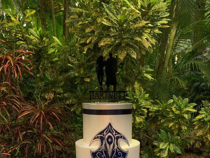 Tmx Img 2661 51 708324 158473560026983 Saint Petersburg, FL wedding planner