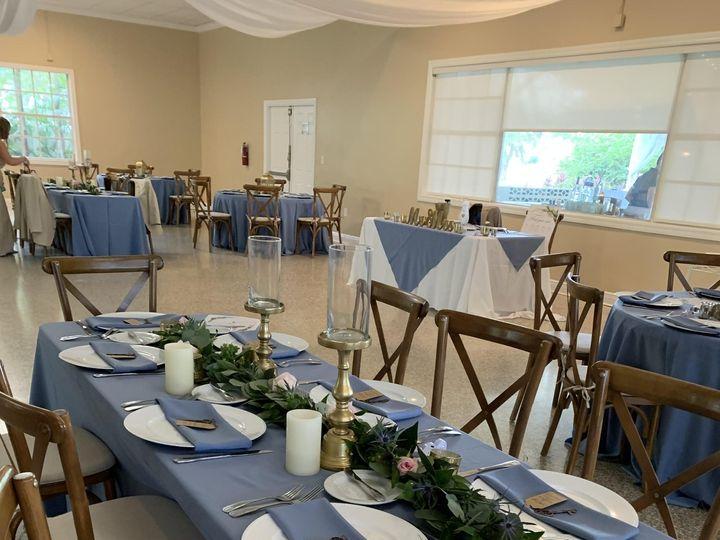 Tmx Img 3485 51 708324 160391900492414 Saint Petersburg, FL wedding planner