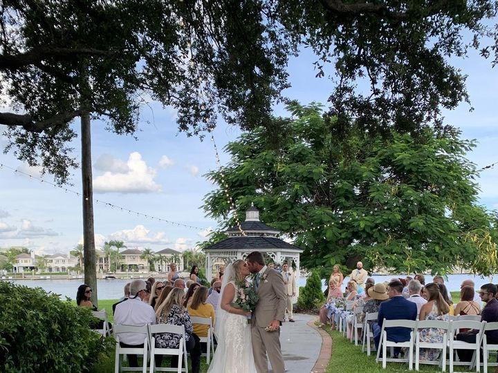 Tmx Img 3488 51 708324 160391900968043 Saint Petersburg, FL wedding planner