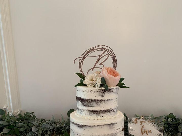 Tmx Img 3609 51 708324 160391994256645 Saint Petersburg, FL wedding planner