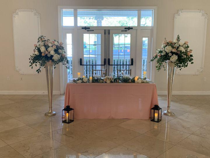 Tmx Img 3623 51 708324 160391992852124 Saint Petersburg, FL wedding planner
