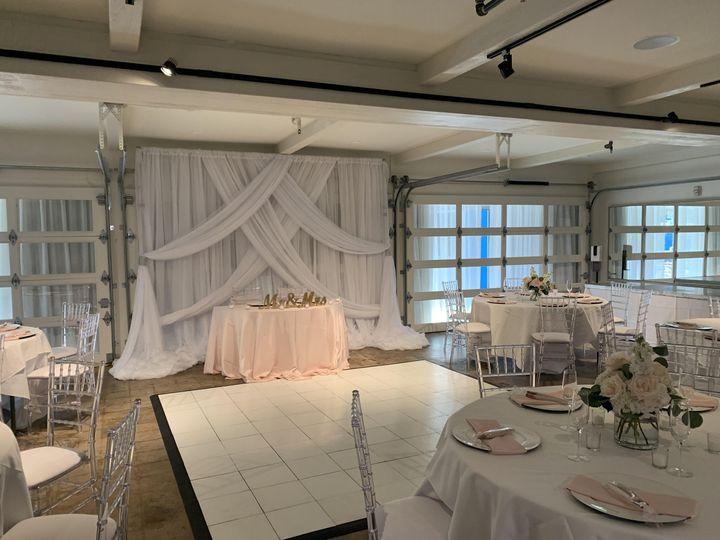 Tmx Img 3630 51 708324 160391924277890 Saint Petersburg, FL wedding planner