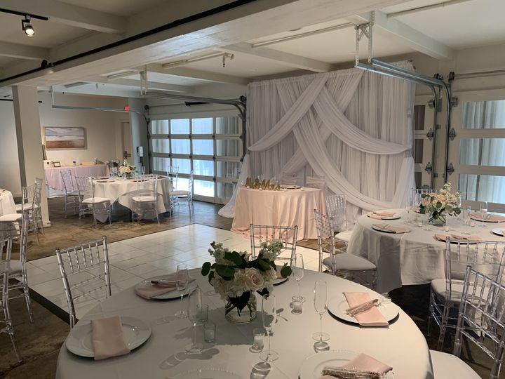Tmx Img 3632 51 708324 160391925467225 Saint Petersburg, FL wedding planner