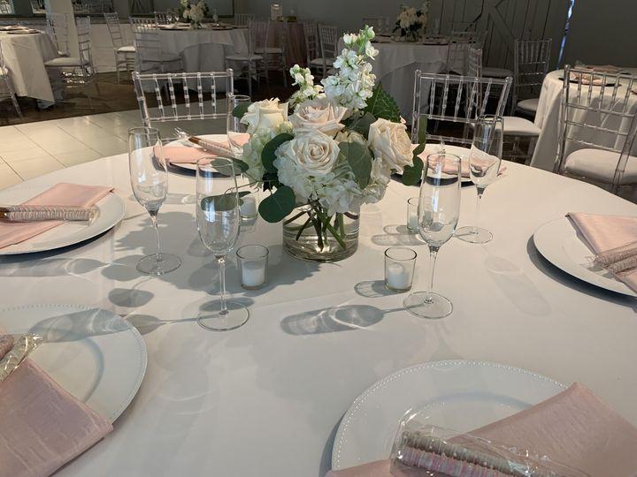 Tmx Img 3634 51 708324 160391933074473 Saint Petersburg, FL wedding planner