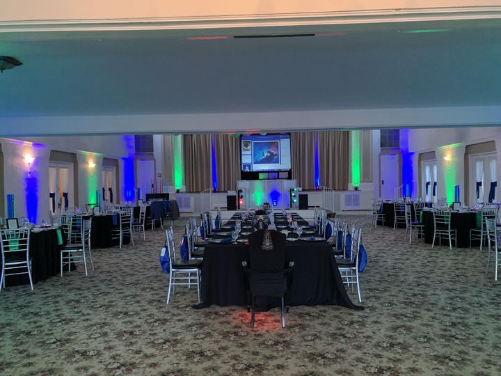 Tmx Img 3707 51 708324 160392028974819 Saint Petersburg, FL wedding planner