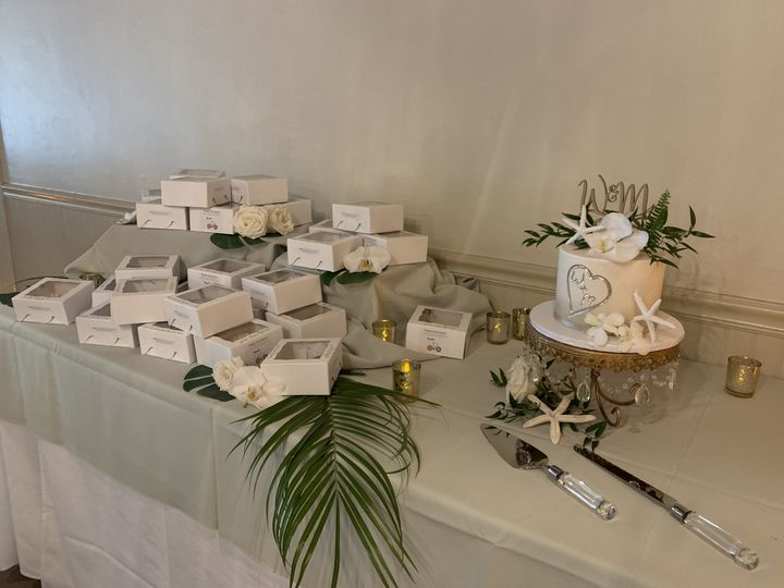 Tmx Img 3719 51 708324 160391962915538 Saint Petersburg, FL wedding planner