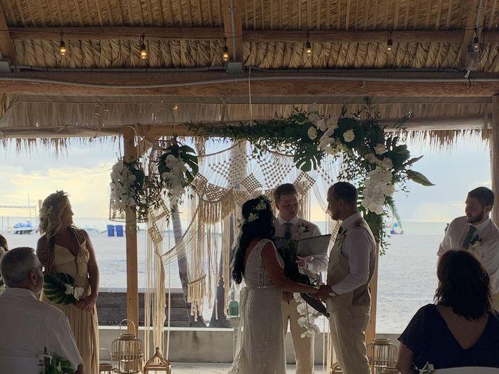 Tmx Img 3725 51 708324 160391961559455 Saint Petersburg, FL wedding planner