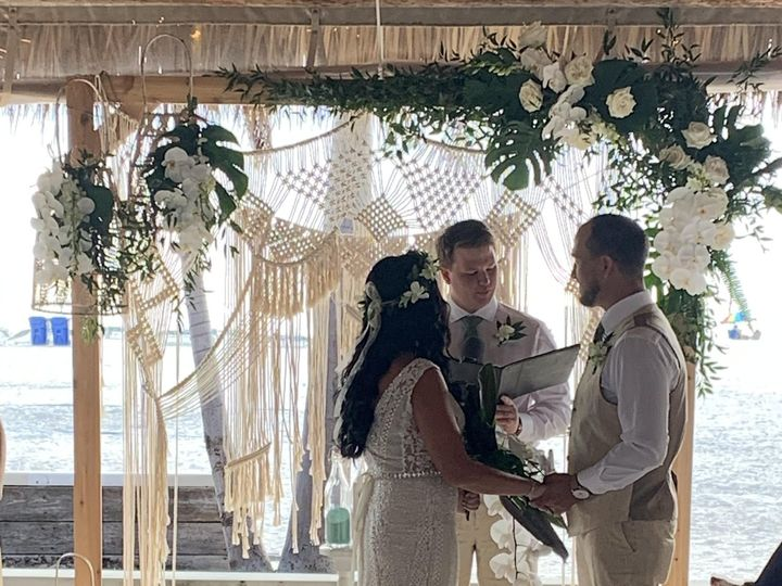 Tmx Img 3726 51 708324 160391962130910 Saint Petersburg, FL wedding planner
