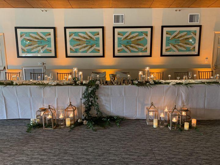 Tmx Img 3729 51 708324 160391962738862 Saint Petersburg, FL wedding planner
