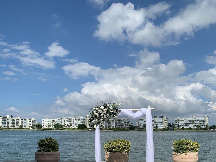 Tmx Img 3738 51 708324 160392057563728 Saint Petersburg, FL wedding planner