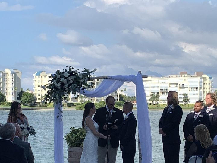 Tmx Img 3739 51 708324 160392059621286 Saint Petersburg, FL wedding planner
