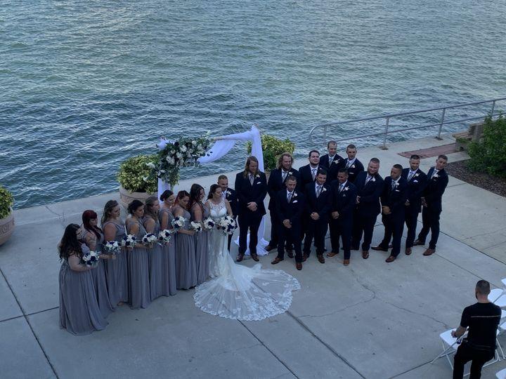 Tmx Img 3743 51 708324 160392053236352 Saint Petersburg, FL wedding planner