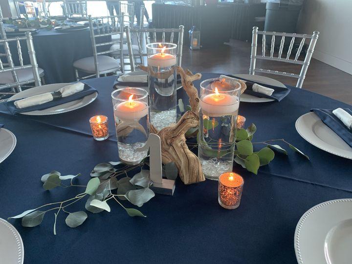 Tmx Img 4237 51 708324 160392052574827 Saint Petersburg, FL wedding planner