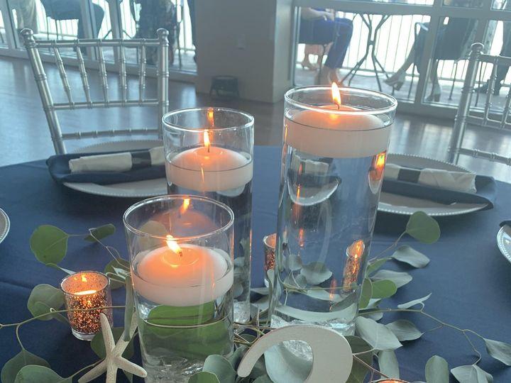 Tmx Img 4238 51 708324 160392052775627 Saint Petersburg, FL wedding planner
