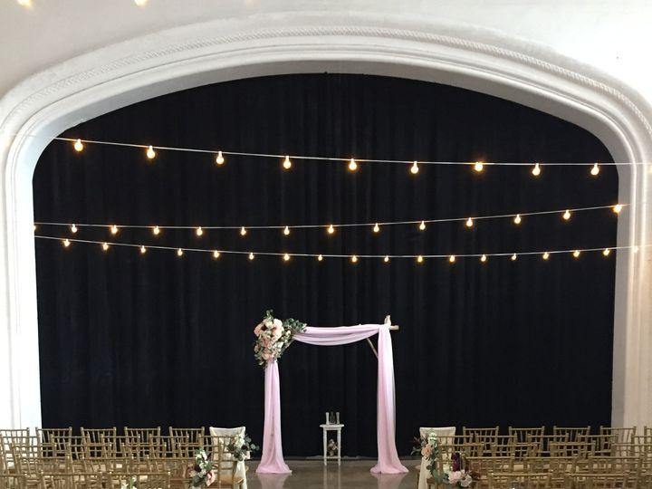 Tmx Img 5501 51 708324 V2 Saint Petersburg, FL wedding planner