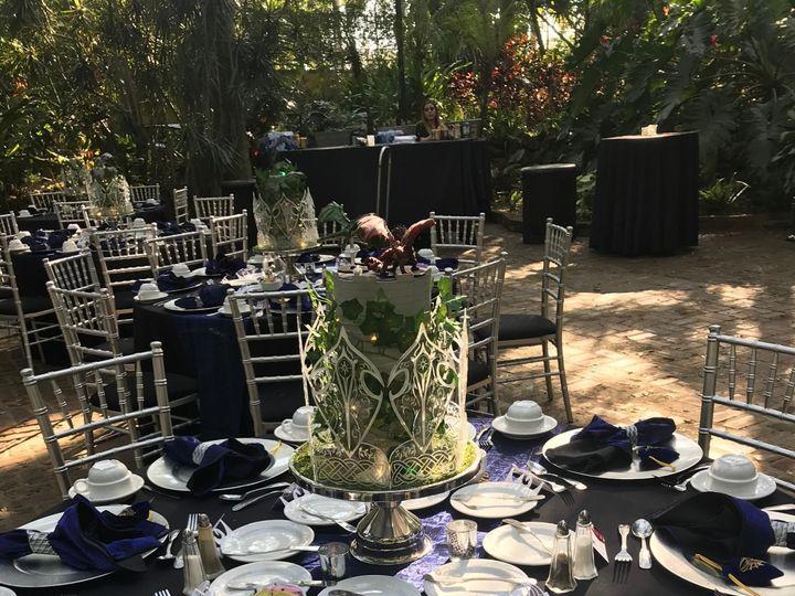 Tmx Img 7700 51 708324 158473621799830 Saint Petersburg, FL wedding planner