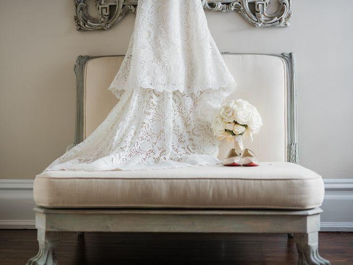 Tmx Meredithrene 16 51 708324 158473513529286 Saint Petersburg, FL wedding planner