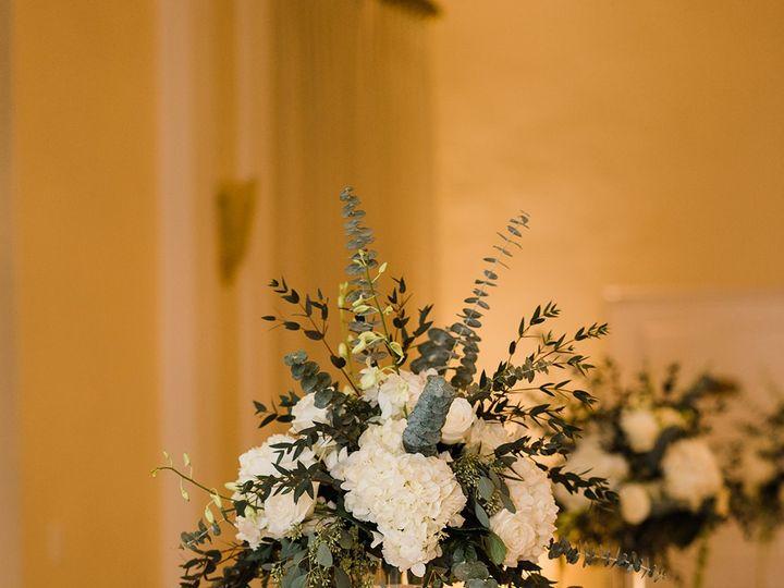 Tmx Meredithrene 502 51 708324 158473504682259 Saint Petersburg, FL wedding planner