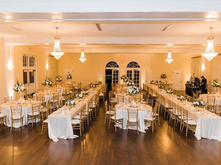 Tmx Meredithrene 511 51 708324 158473501133465 Saint Petersburg, FL wedding planner