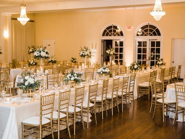 Tmx Meredithrene 513 51 708324 158473503147218 Saint Petersburg, FL wedding planner