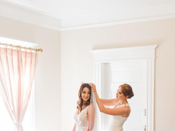 Tmx Meredithrene 73 51 708324 158473492517013 Saint Petersburg, FL wedding planner
