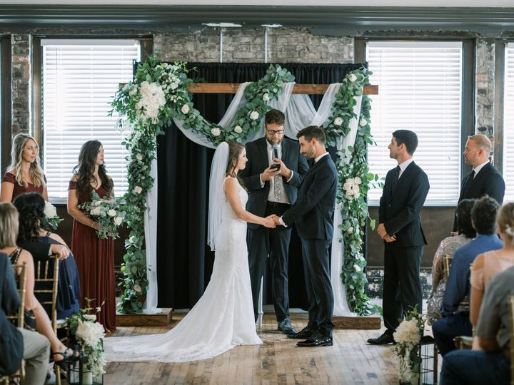 Tmx Michelledavidwedding116 51 708324 160391886462166 Saint Petersburg, FL wedding planner