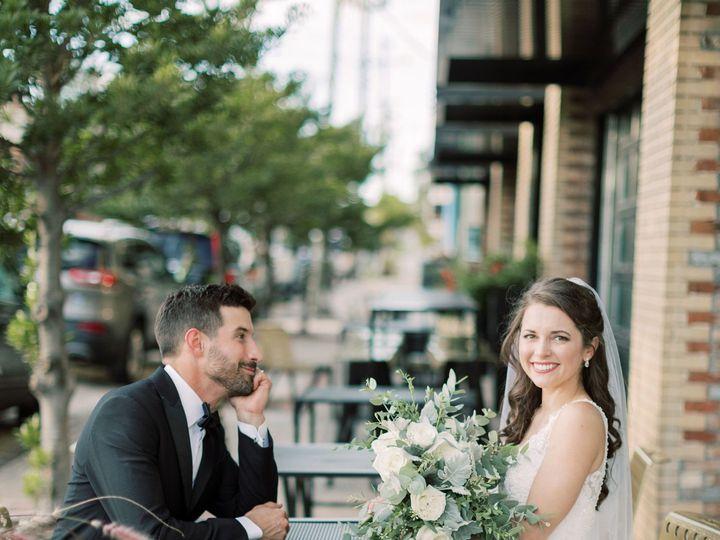 Tmx Michelledavidwedding287 51 708324 160391866172859 Saint Petersburg, FL wedding planner