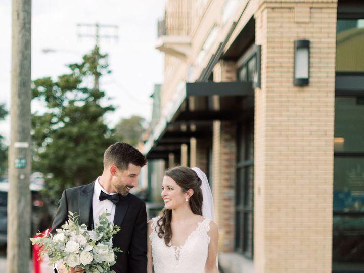 Tmx Michelledavidwedding295 51 708324 160391866651765 Saint Petersburg, FL wedding planner