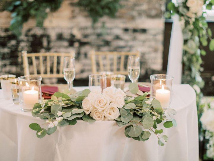 Tmx Michelledavidwedding362 51 708324 160391868562475 Saint Petersburg, FL wedding planner