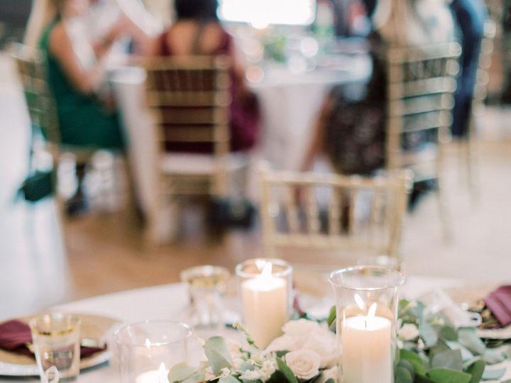 Tmx Michelledavidwedding367 51 708324 160391869123215 Saint Petersburg, FL wedding planner