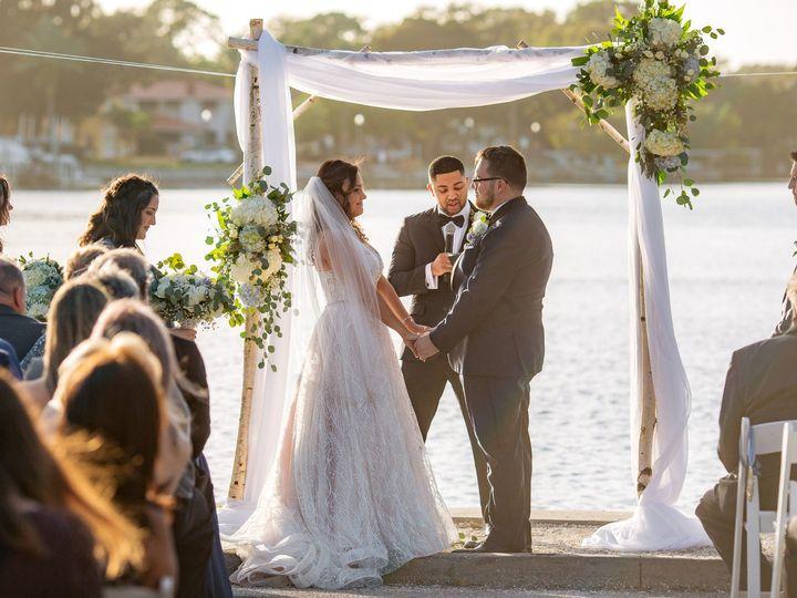 Tmx Rosyandshaunweddingphotography252 51 708324 158398295799265 Saint Petersburg, FL wedding planner