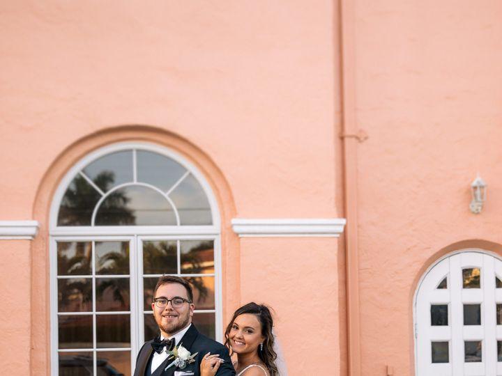 Tmx Rosyandshaunweddingphotography330 51 708324 158398296158527 Saint Petersburg, FL wedding planner