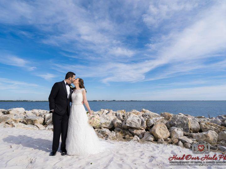 Tmx Unnamed 6 51 708324 158398263853111 Saint Petersburg, FL wedding planner