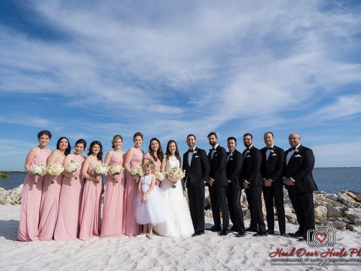 Tmx Unnamed 7 51 708324 158398262157980 Saint Petersburg, FL wedding planner