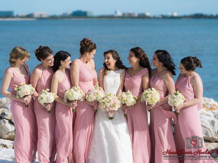 Tmx Unnamed 8 51 708324 158398265523064 Saint Petersburg, FL wedding planner