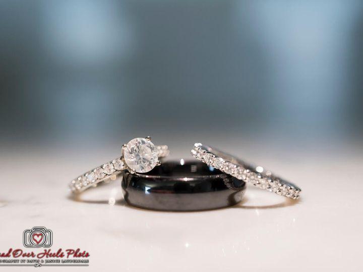 Tmx Unnamed 51 708324 158398265879255 Saint Petersburg, FL wedding planner