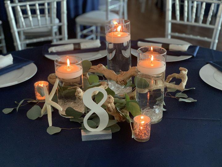 Tmx Unnamed 51 708324 160392061243277 Saint Petersburg, FL wedding planner