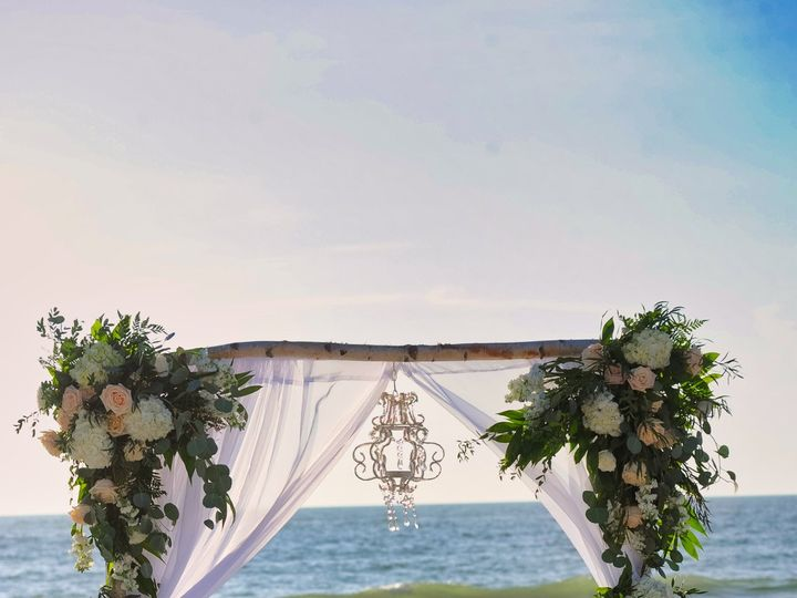 Tmx Untitled 14 51 708324 160391931536980 Saint Petersburg, FL wedding planner
