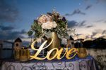 Enchanted Weddings and Events image