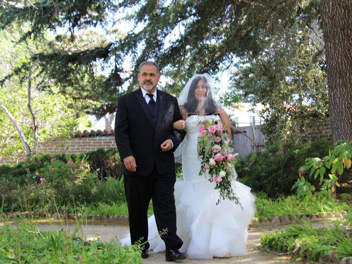 Tmx 1521219534 D07ca59d3d65d629 IMG 0033 Salinas, CA wedding dj