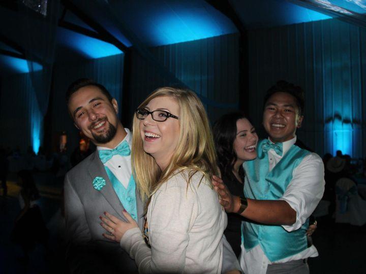 Tmx 30656386 1051186158371818 737568153852182528 O 51 908324 Salinas, CA wedding dj