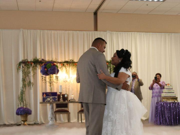 Tmx Img 0383 51 908324 Salinas, CA wedding dj