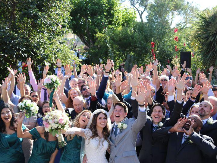 Tmx Img 0765 51 908324 Salinas, CA wedding dj