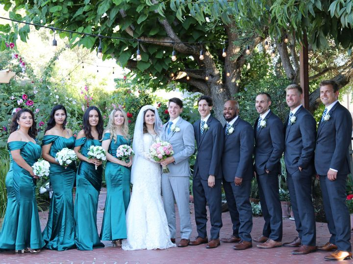 Tmx Img 0770 51 908324 Salinas, CA wedding dj