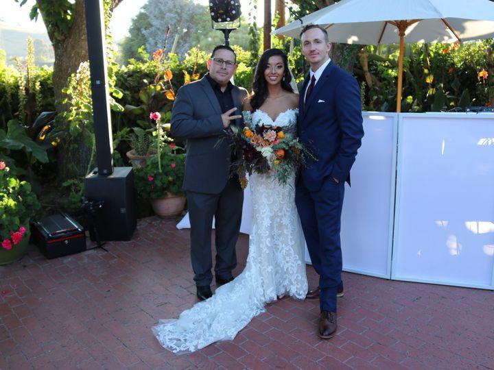 Tmx Img 1382 51 908324 Salinas, CA wedding dj