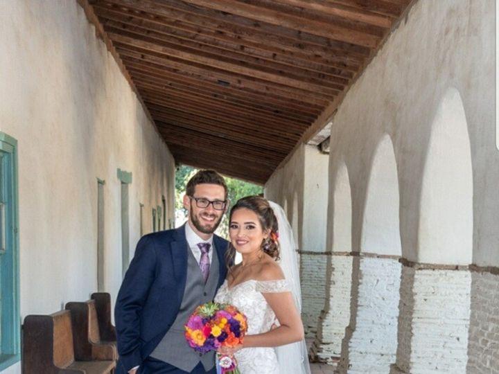 Tmx Img 1492 51 908324 1564805092 Salinas, CA wedding dj